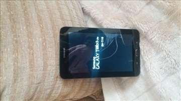 Samsung tablet tab 3