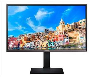 Monitor Samsung S32D850T
