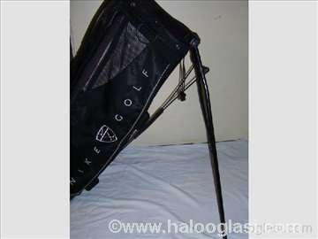 Golf torba Nike, original