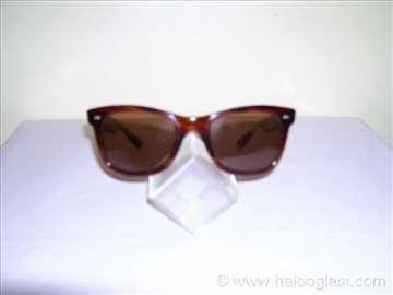 Naočare Morgan, sunčane, orginal, nove