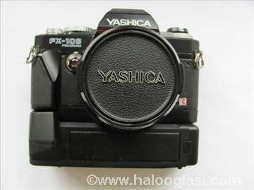Yashica FX 103
