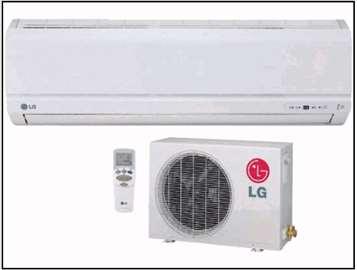 Servis klima uređaja