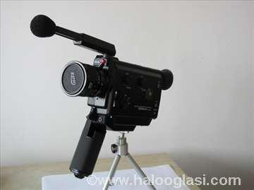 Elmo 260S-XL