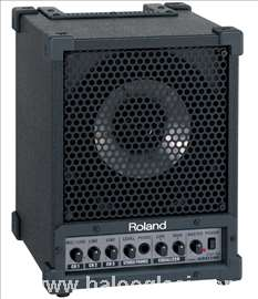 Roland CM-30 monitor - novo