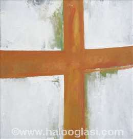 Krst 2