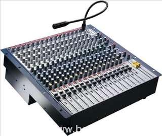 Nov Soundcraft GB2R