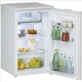 Servis frižidera, zamrzivača i rashladnih vitrina