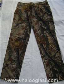Deerhunter pantalone za lov