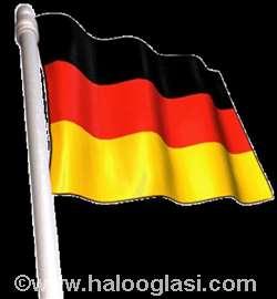 Nemački jezik prevodi i overe