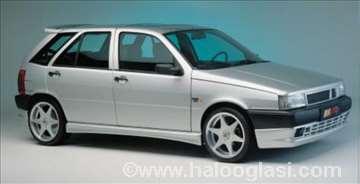 Fiat Tipo, delovi, novi