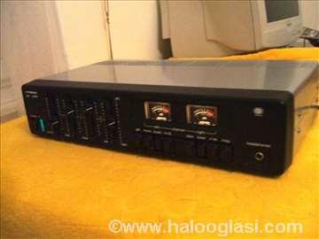 Teleton A300 vintage pojacalo