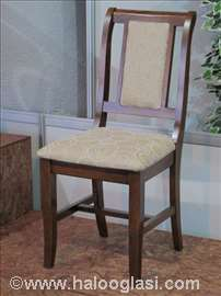 Stolica Gaj II