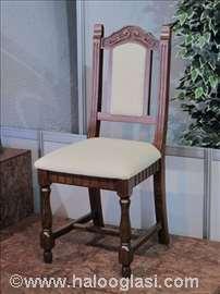 Stolica Kleopatra