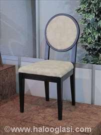 Stolica Venera