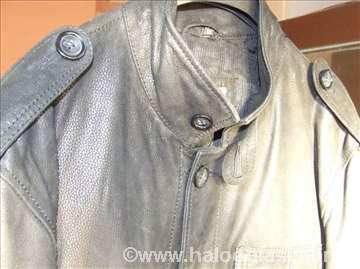 Nove kožne jakne