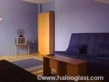 Apartman za 2-3 osobe Zlatibor