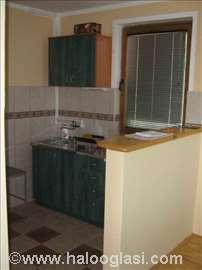 Apartman, za 4-5 osoba, Zlatibor