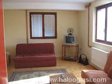 Apartman za 6-7 osoba