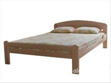 Bračni kreveti  već od 9.999,00