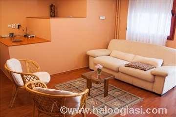Apartmani Stil Beograd