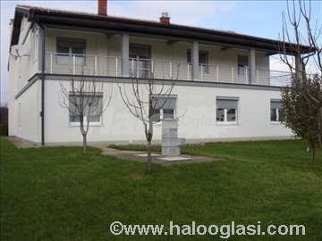Bresničić, Prokuplje, prelepa kuća