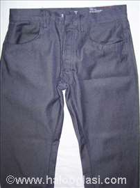 Farmerke pantalone Diesel orginal sive