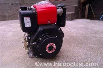 Kipor motori 14KS