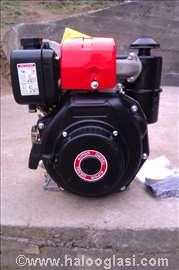 Kipor motori od 8KS F178