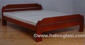 Bračni krevet 160x200