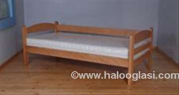 Lučna sofa 80x190, 80x200, 90x190 i 90x200