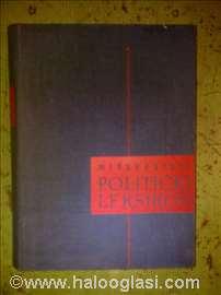 Međunarodni politički leksikon