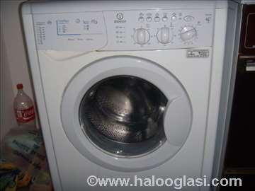 Mašina za pranje i sušenje