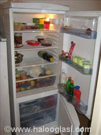 Gorenje RK 6283W kombinovani frižider