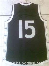 Dresevi za košarku Spalding Junior