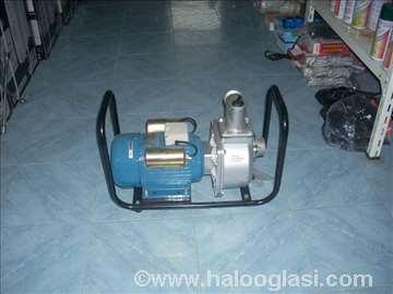 Električna pumpa 2 cola