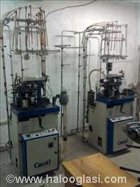 Mašine za proizvodnju muških čarapa
