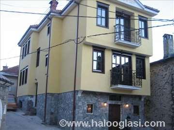 Elitni apartmani - Casa La Kola