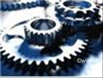 Mašinski predmeti, podučavanje