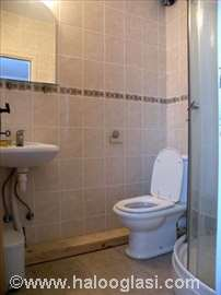 Banja Vrujci, sobe sa kupatilom