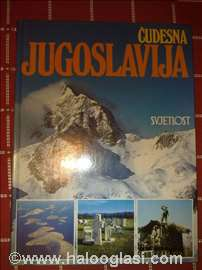 Čudesna Jugoslavija