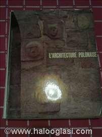 L`Architecture Polonaise