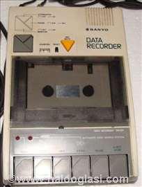 ZX Spectrum sa svim periferalima