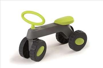 Bicikl Hoppop Otto