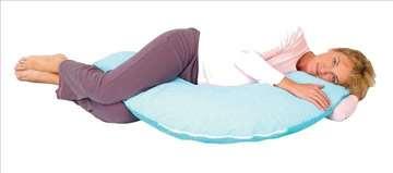 Jastuk za trudinice