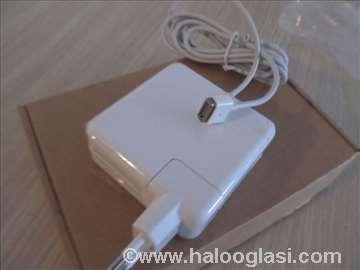 Kućni punjač za MacBook-ove 85W, 60W,45W