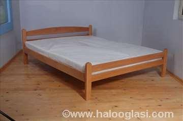 Bračni kreveti parena bukva