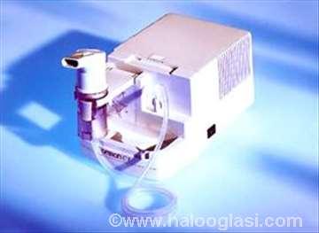 Kompresorski inhalator