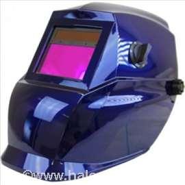 Automatska maska za zavarivanje