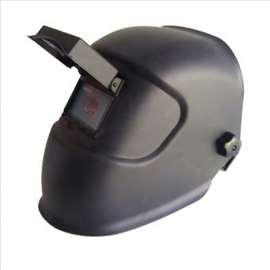 Maska za varenje GL-VH01
