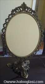 Damsko ogledalo